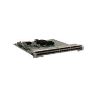 Плата Huawei 48-Port 100/1000BASE-X Interface Card(ED,SFP) EH1D2G48SED0