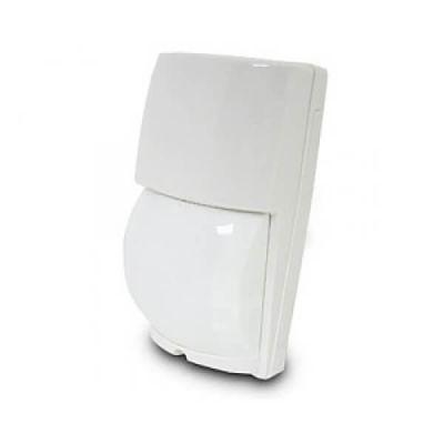 LX-802N, извещатель охранный поверхностный оптико-электронный уличный