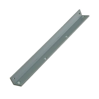 Уголок монтажный для TS90 EN3/4 (серый)