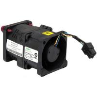 Вентилятор HP Fan for Proliant DL160 G9, 768753-001