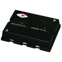 Elsys-RC-232/485, преобразователь интерфейсов