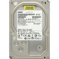 Жесткий диск Hitachi Ultrastar 7K4000, HUS724030ALA640