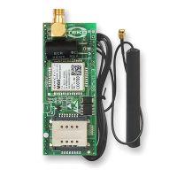 Астра-GSM (ПАК Астра), модуль коммуникации