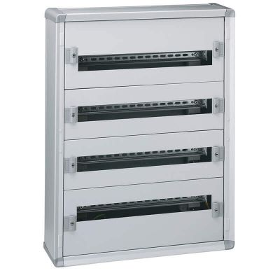 020005, шкаф распределительный