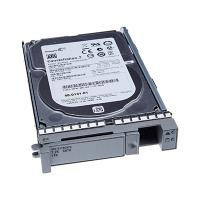 "Жесткий диск Cisco 1Tb 6Gb 7.2K SFF Hot Swap SATA 2,5"", A03-D1TBSATA"