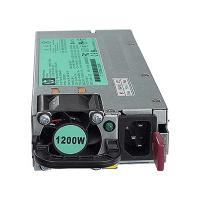 Батарея резервного питания HP Flash Backed Write Cache (FBWC) 587324-001