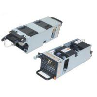 Блок вентиляторов ICX7750 Fan 1x ,port side air exhaust, ICX7750-FAN-I