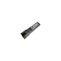 Модуль SFP CareLink CL-SFP-WDM-80-49 DD