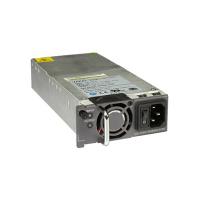 Блок питания Huawei 250W AC, W0PSA2500