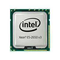 Процессор HP BL460c Gen9 Intel® Xeon® E5-2650v3 (2.3GHz/10-core/25MB/105W) Processor Kit, 726991-B21