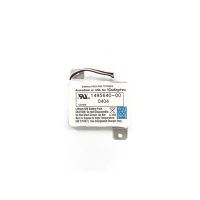 Батарея для Adapter ASR-2020S, 71P8628