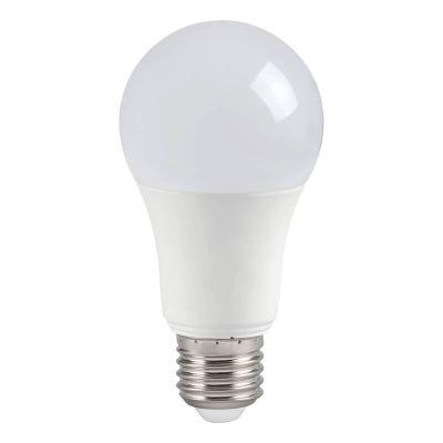 LLE-A60-11-230-30-E27, лампа светодиодная ECO