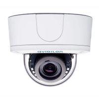 3.0C-H4SL-D1-IR, IP-видеокамера с ИК-подсветкой