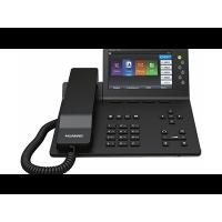 IP-телефон Huawei eSpace 7950 EP1Z02IPHO, 50081737