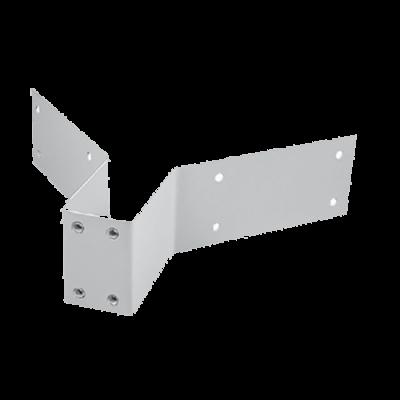 MAC15, монтажный адаптер