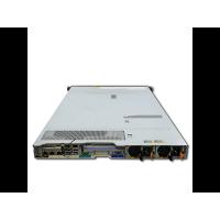 Сервер IBM X3550 M4 8SFF 1U Server 2x E5-2660 2.2GHz 8C 16GB NO HDD 1x550W PSU Rails БУ