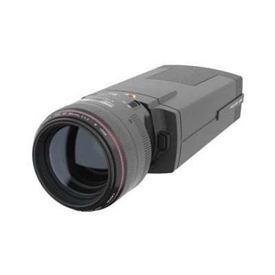 AXIS Q1659 24MM F/2.8, IP-видеокамера