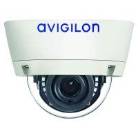 1.0C-H4A-DO1-IR, IP-видеокамера с ИК-подсветкой
