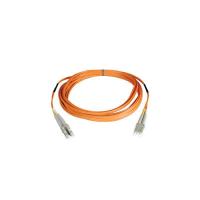 Кабель Lenovo 3m LC-LC OM3 MMF Cable, 00MN505