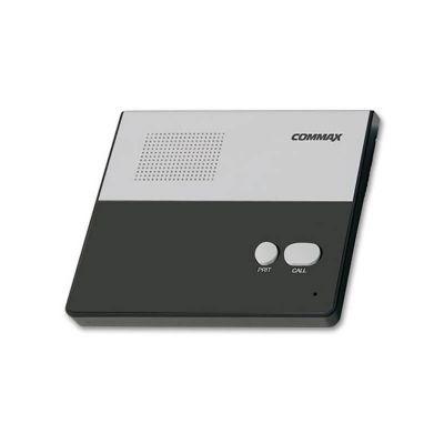 CM-800L, пульт связи абонентский