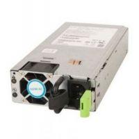 Блок питания Cisco UCSC-PSU-650W