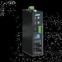 Преобразователь Moxa ICF-1150I-M-ST