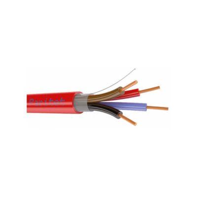 КСРЭВнг(А)-FRLS, кабель монтажный