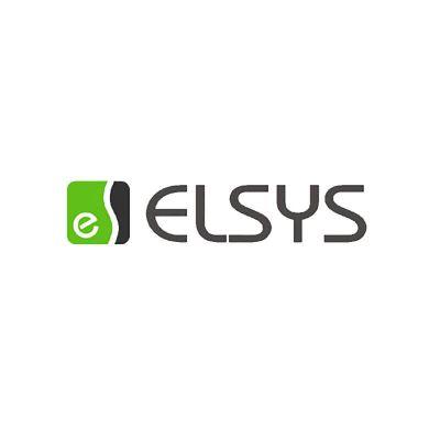 Бастион-Elsys, модуль управления