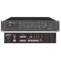 LPA-LX480, трансляционный микшер-усилитель