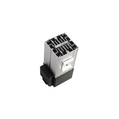 04641.0-00, нагреватель полупроводниковый с вентилятором