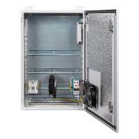 NSB-3860H2F1 (B386H2F1), шкаф монтажный