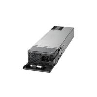 Блок питания Brocade 500W AC, RPS9-I-E