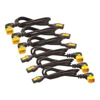 AP8714R, кабель питания