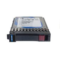 Жесткий диск HPE MSA 800GB 12G SAS MU 2.5in SSD, N9X96A