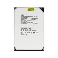 Жесткий диск 6Tb Hitachi ULTRASTAR HE6 (HUS726060ALA640)