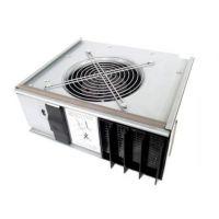 Блок вентиляторов IBM 44E5083