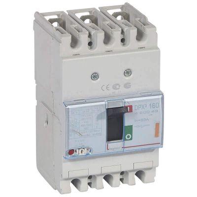 420042, автоматический выключатель DPX