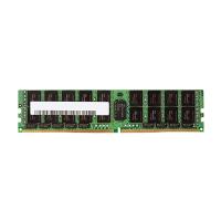 Оперативная память 64GB (1x64GB) 4Rx4 DDR4-2400 LR ECC, S26361-F3935-E616