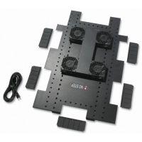 ACF502 , потолочный вентиляторный блок