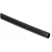 CTR10-063-K02-100-1, труба гладкая жесткая ПНД 63