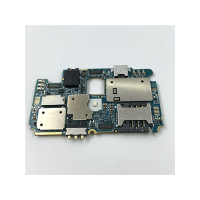 Плата расширения Huawei BSUF-40 2sub-slots, ME03BSUF40