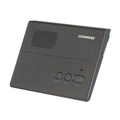 CM-801, интерфон