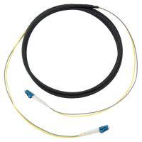 NMF-CA2S2C7-LCU-LCU-S-050, кабельная сборка