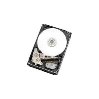 Жесткий диск 8Tb Hitachi ULTRASTAR HE6 (HUH728060ALN600)