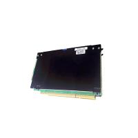 Адаптер HP DL580 Gen9 12 DDR4 DIMM Slots Memory Cartridge, 788360-B21