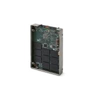 "Жесткий диск HGST SSD SAS 400Gb 2.5"" HUSMM1640ASS204"