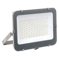 LPDO701-150-K03, прожектор СДО 07-150 светодиодный