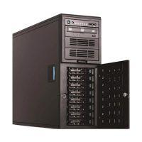 DEPO Storm 3400K4, сервер