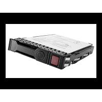 Жесткий диск 900GB 12G 15k rpm HPL SAS SFF, 870759-B21