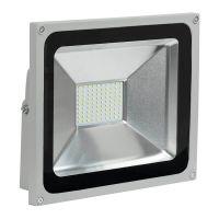 LPDO501-50-K03, прожектор СДО 05-50 светодиодный